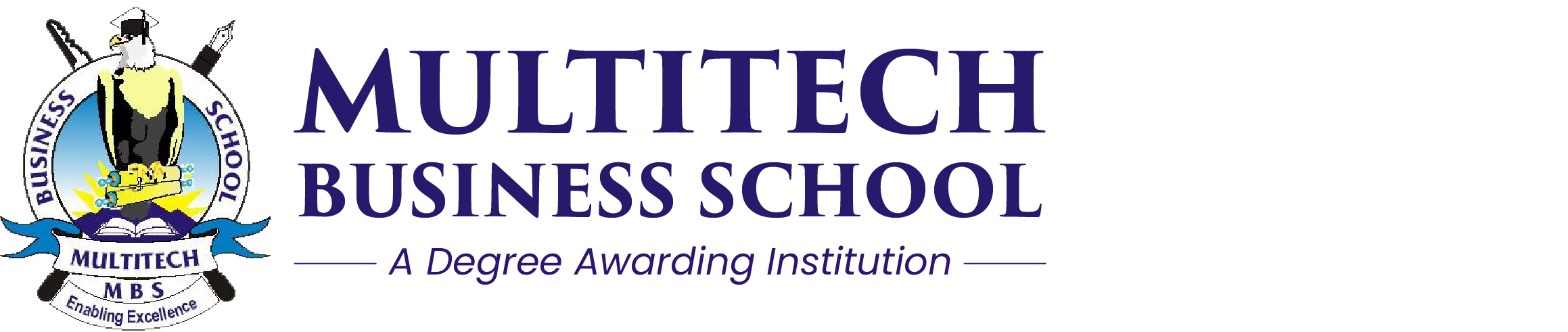 Multitech Business School